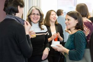 Bristol Women in Sustainability Network