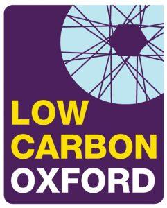 Low Carbon Oxford