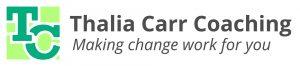 Thalia Carr Coaching