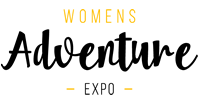 Women's Adventure Expo