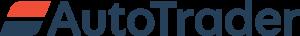 Autotrader Group Plc