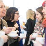 Women in Sustainability Network Hub Manchester