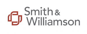 Smith & Williamson LLP