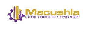 Macushia