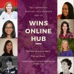 Launch WINS Online Hub