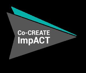 Co-Create ImpACT