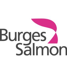 Burges Salmon